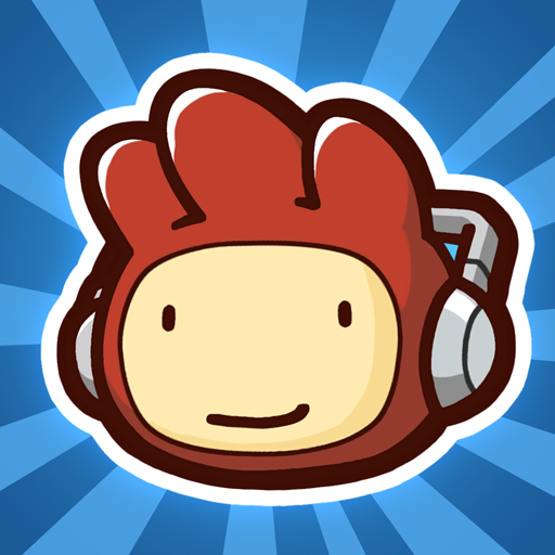 Scribblenauts Remix Download Latest Version APK