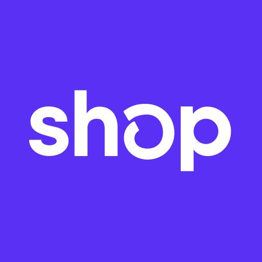 Shop: package & order tracker Download Latest Version APK