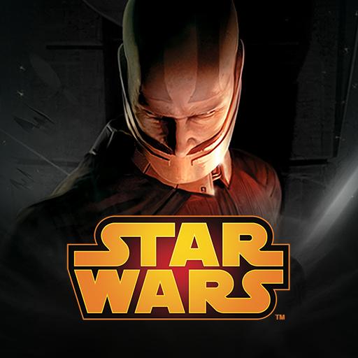 Star Wars™: KOTOR Download Latest Version APK