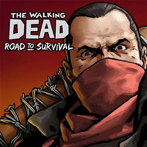 The Walking Dead: Road to Survival Download Latest Version APK