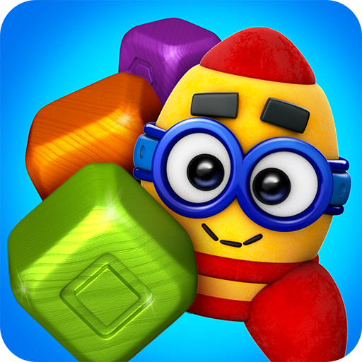Toy Blast Download Latest Version APK