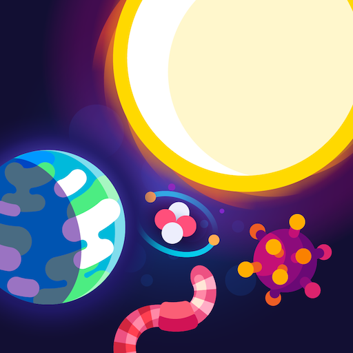 Universe in a Nutshell Download Latest Version APK