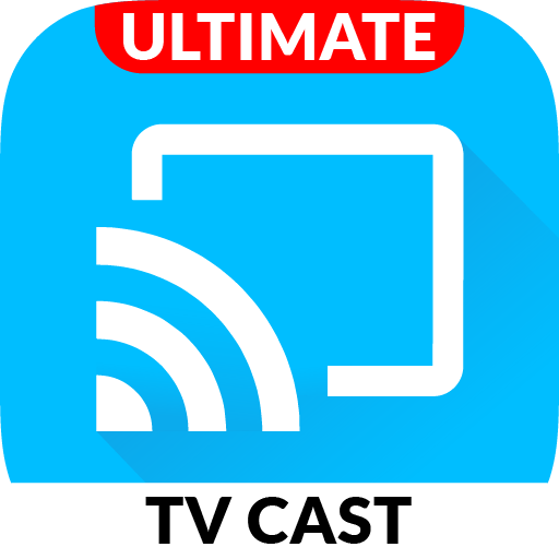 Video & TV Cast | Ultimate Edition Download Latest Version APK
