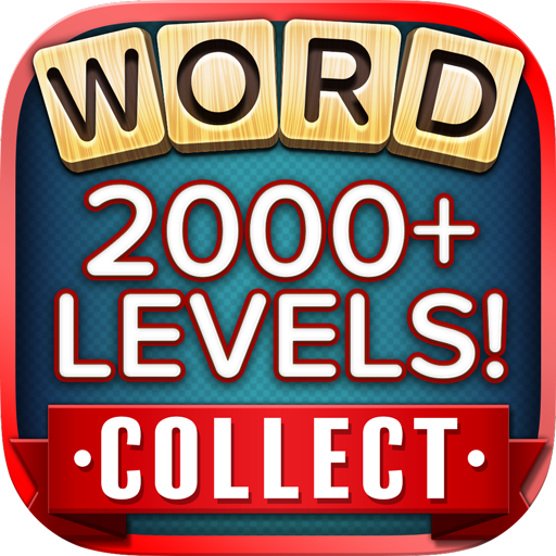 Word Collect – Free Word Games Download Latest Version APK