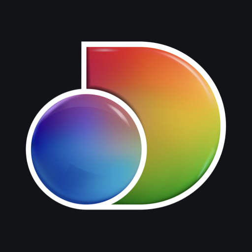 discovery+ | Stream TV Shows Download Latest Version APK