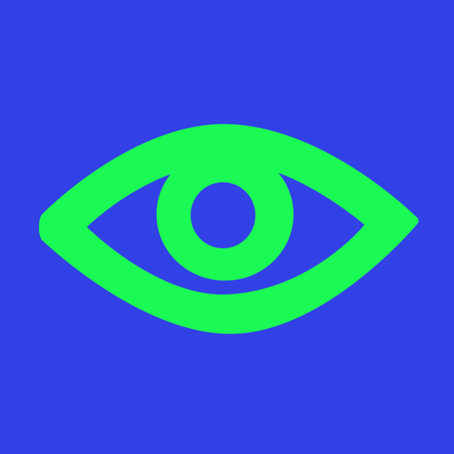 All In One Ophthalmology Download Latest Version APK