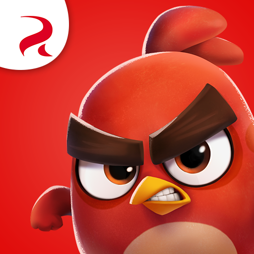 Angry Birds Dream Blast – Bird Bubble Puzzle Download Latest Version APK