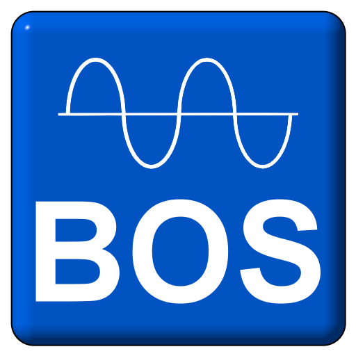 BOS Frequenz Download Latest Version APK