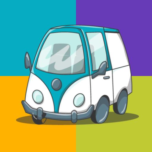 Carango – Car Management and Fuel Log Download Latest Version APK