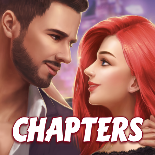 Chapters: Interactive Stories Download Latest Version APK