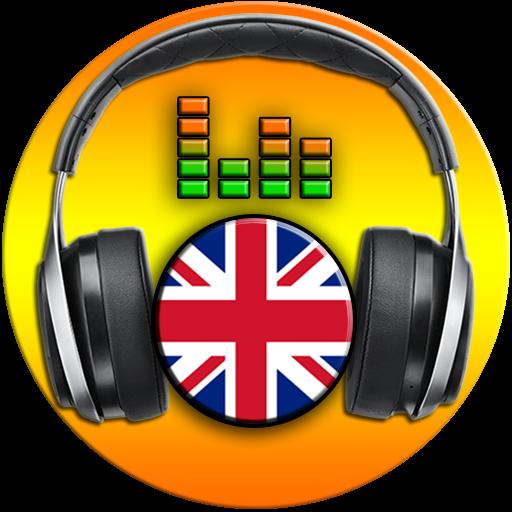 Clyde 1 Superscoreboard Radio UK Download Latest Version APK