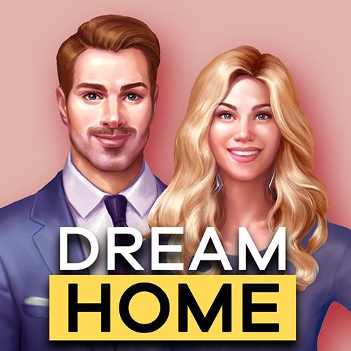 Dream Home: Design & Makeover Download Latest Version APK