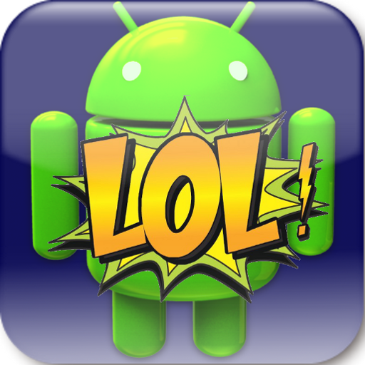 Funny Notification Ringtones Download Latest Version APK