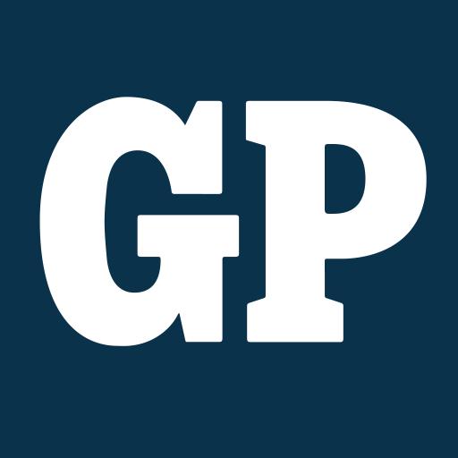 Göteborgs-Posten Download Latest Version APK
