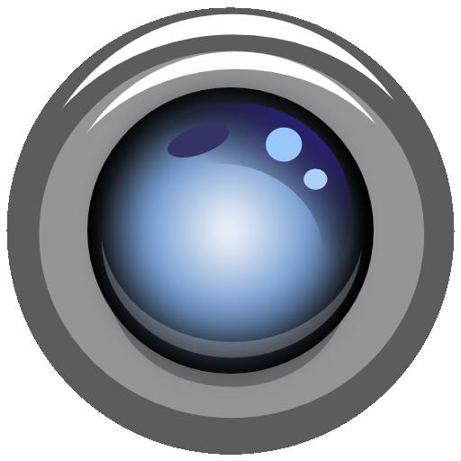 IP Webcam Pro Download Latest Version APK