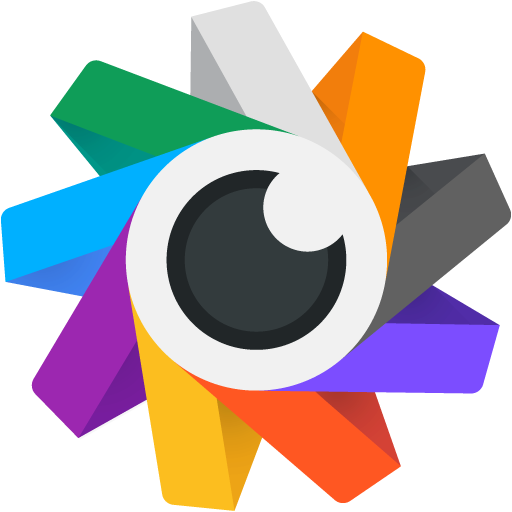 Iride UI – Icon Pack Download Latest Version APK