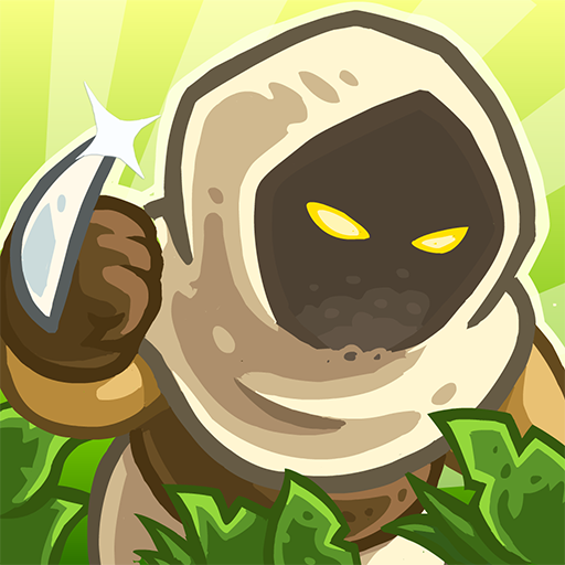 Kingdom Rush Frontiers – Tower Defense Game Download Latest Version APK