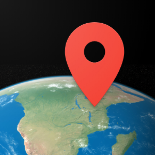 MapMaster Free – Geography game Download Latest Version APK