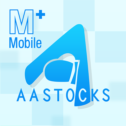 Market+ Mobile Download Latest Version APK