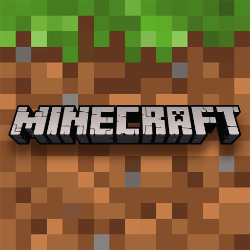Minecraft Download Latest Version APK