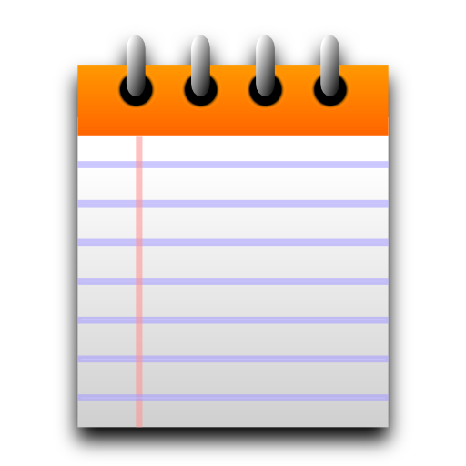 OI Notepad Download Latest Version APK