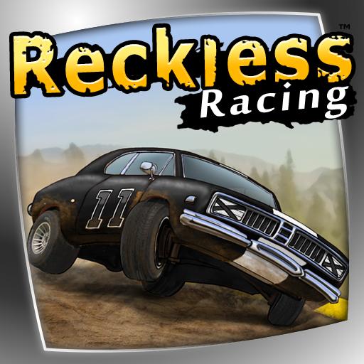Reckless Racing Download Latest Version APK