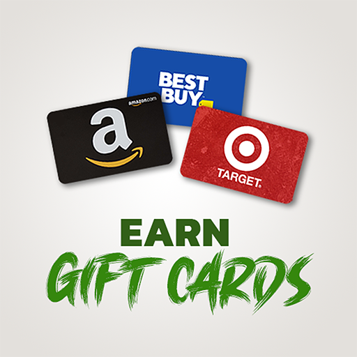Rewarded Play: Earn Free Gift Cards & Play Games! Download Latest Version APK