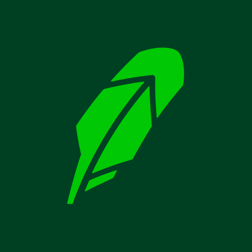 Robinhood – Investment & Trading, Commission-free Download Latest Version APK