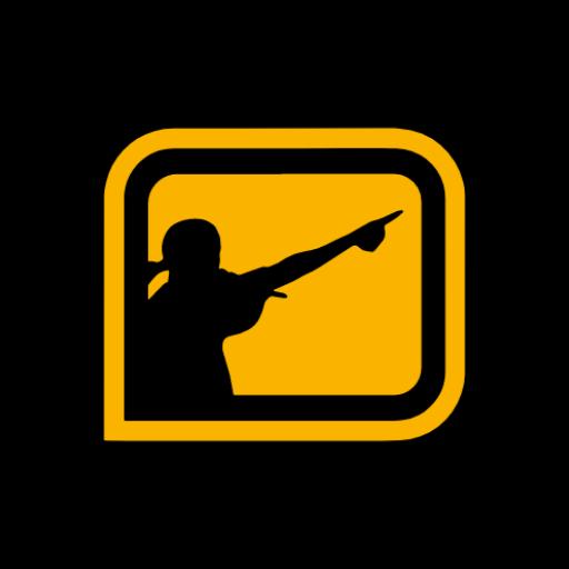 S.A.M – Skabo App Music Download Latest Version APK