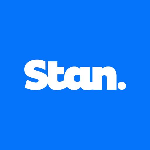 Stan. Download Latest Version APK
