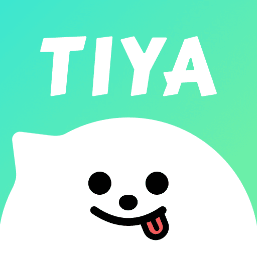 Tiya-Team Up! Time to play. Download Latest Version APK