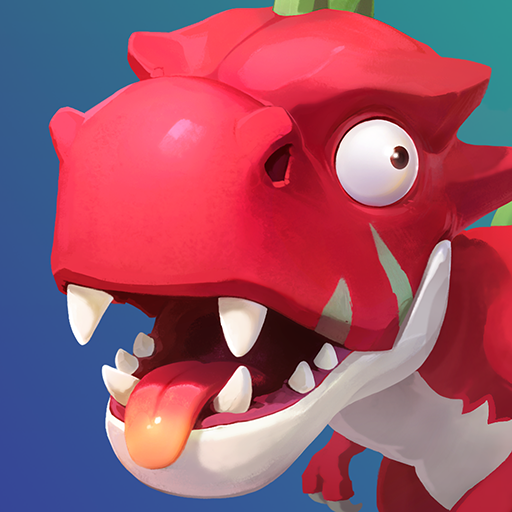 Ulala: Idle Adventure Download Latest Version APK