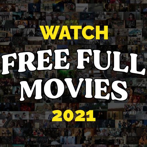 Watch Free Movies 2021 – Free Home Cinema Download Latest Version APK