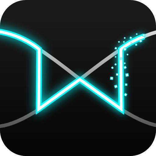 WaveRun Download Latest Version APK