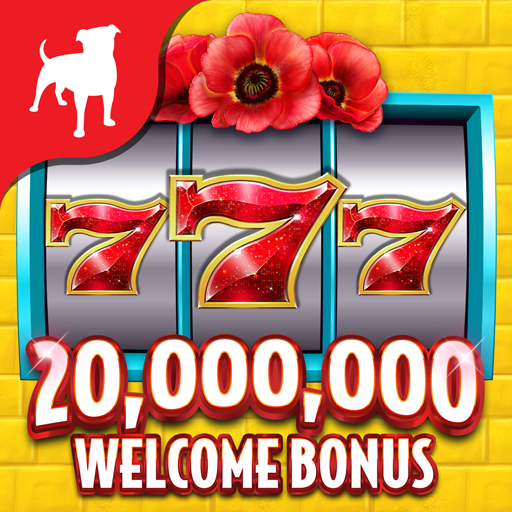 Wizard of Oz Free Slots Casino Download Latest Version APK