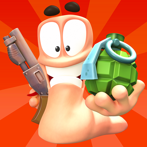 Worms 3 Download Latest Version APK