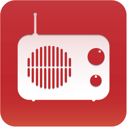 myTuner Radio Pro Download Latest Version APK
