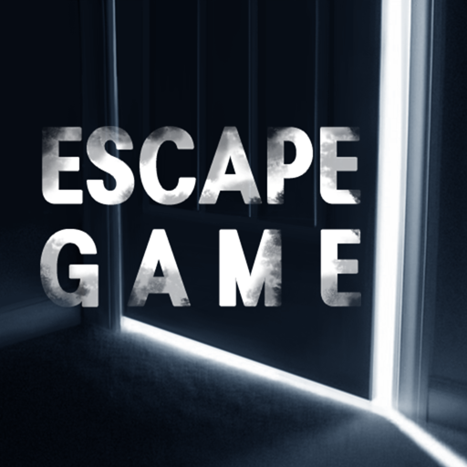 13 Puzzle Rooms: Escape game Download Latest Version APK