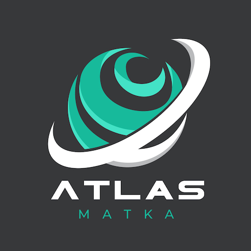 Atlas Matka- Online Matka Play and Fast Result Download Latest Version APK