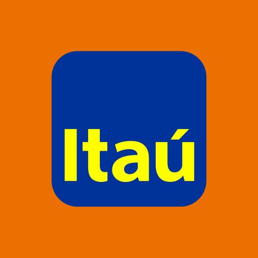 Banco Itaú Download Latest Version APK