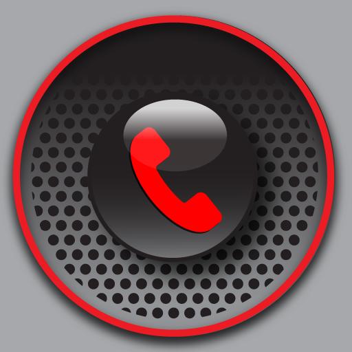 Call Recorder – Automatic Call Recorder Pro Download Latest Version APK