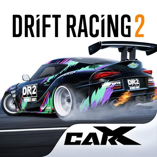 CarX Drift Racing 2 Download Latest Version APK