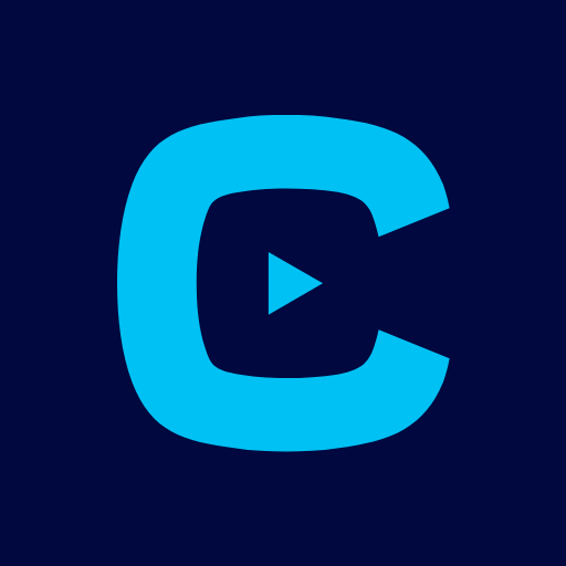 Crave Download Latest Version APK
