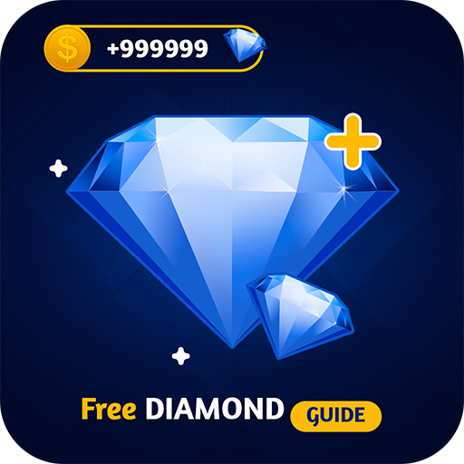 Daily Free Diamonds and Guide For Free Download Latest Version APK