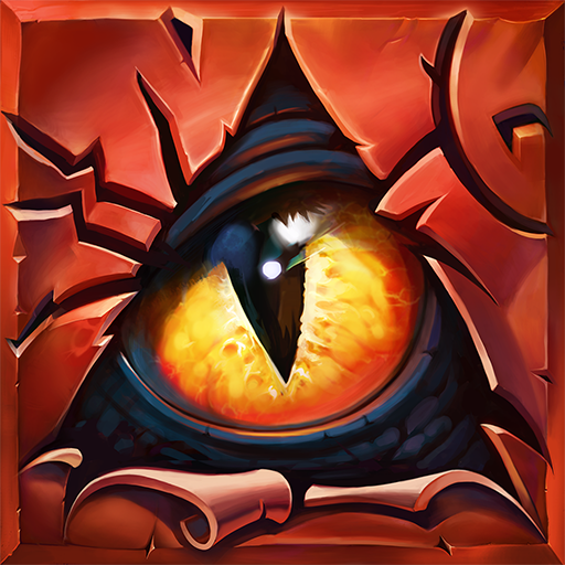 Doodle Devil™ Download Latest Version APK