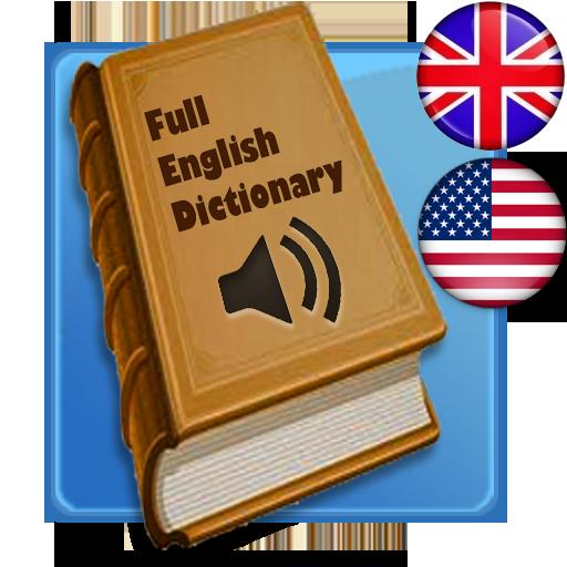 English Dictionary – Offline Download Latest Version APK