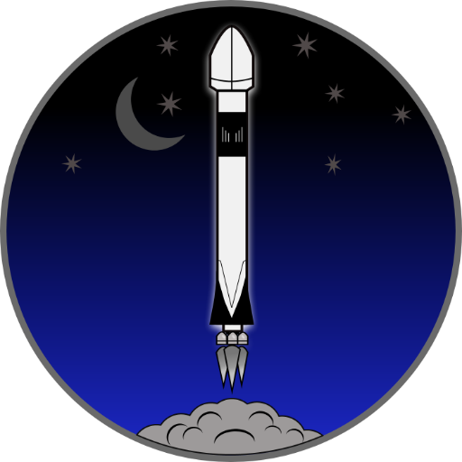 Follow SpaceX Download Latest Version APK