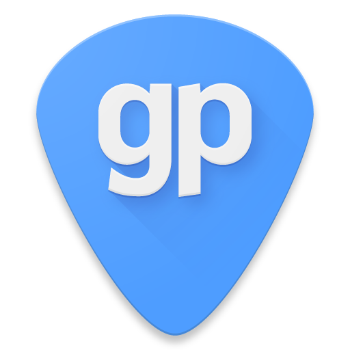 Guitar Pro Download Latest Version APK
