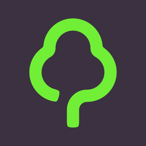 Gumtree: Local Classifieds – Buy & Sell Everything Download Latest Version APK