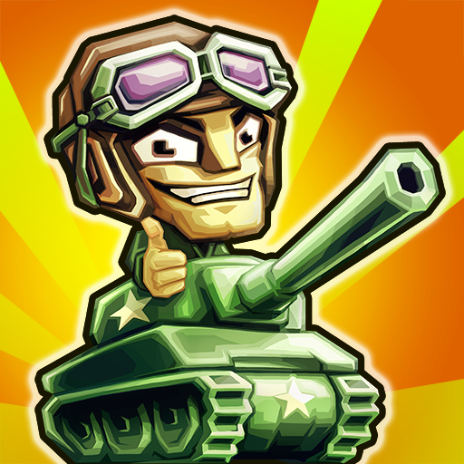 Guns'n'Glory WW2 Premium Download Latest Version APK